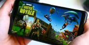 Fortnite Di Samsung Galaxy Note9 Banner 8da22