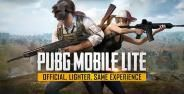 Pubg Mobile Lite Vs Pubg Mobile Banner 75225
