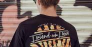 Cara Bisnis Online Baju Banner Da901