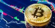 Cara Investasi Bitcoin 1a92e