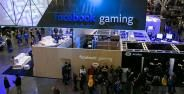 Facebook Gaming Resmi Ada Indonesia E55d6