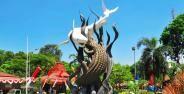 Tempat Wisata Keren Di Surabaya Banner 3809f