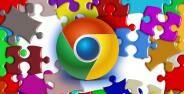 Ekstensi Google Chrome Terbaik 02337