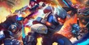 Skin Mobile Legends Gratis Gopay Banner2 F2815