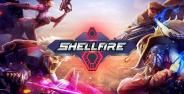 Telkomsel Rilis Shellfire Banner Ce8cb