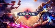 Cara Download Dan Main Shellfire Banner 34252