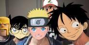 Aplikasi Edit Foto Muka Jadi Tokoh Anime Banner 8570c