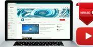 5 Cara Download Video di YouTube Lewat Laptop Terbaru 2018