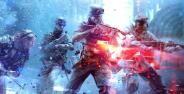 Game Perang Terbaru Banner D7f2f