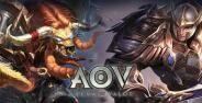 Tips Main Arena Of Valor Aov 6b4da