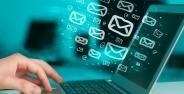 Cara Membuat Email Palsu 3ef89