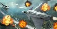 20+ Game Pesawat Tempur Terbaik dan Terbaru (Android &PC)