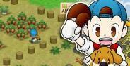 Daftar Game Harvest Moon Terbaik Banner C4fe9