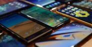 Smartphone Black Market Ed2ac
