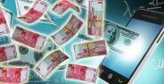 Pinjaman Online Cepat Cair 45a7a