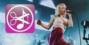 Aplikasi Pemotong Lagu 9b3e5