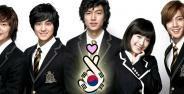 Drama Korea Terbaik A7d64