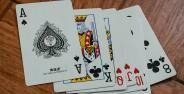 Game Kartu Remi Banner 78de1