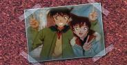 Gambar Anime Romantis Banner2 D3a18