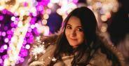 Cara Membuat Foto Blur Banner 061e0