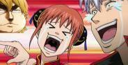 Gambar Anime Lucu Banner B120c