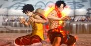 Game One Piece Terbaik Banner 04505