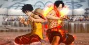 Game One Piece Terbaik Banner 04505