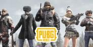 Tips Main Pubg Mobile Banner A5451