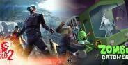 Game Zombie Terbaru Banner Ca8fd