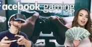 Rahasia Sukses Facebook Gaming Banner D2d72