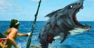 Game Memancing Ikan 004dc