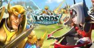 Game Perang Kerajaan Bannerx 46588
