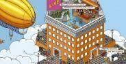 Game Hotel 4cb3f