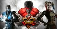 Game Fighting Pc Banner Ce518