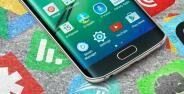 Aplikasi Android Terbaru 2019 Banner F154d