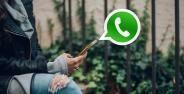 Cara Daftar Whatsapp Banner Ac059