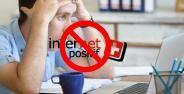 Cara Membuka Situs Internet Positif 55e5f