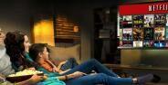 Cara Membuat Akun Netflix dengan Mudah, Bisa Tanpa Kartu Kredit!