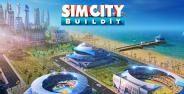 Game Membangun Kota Banner 8deb1