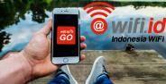 Cara Daftar Wifi Id Banner 2fce4
