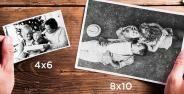 Cara Mengubah Ukuran Foto Banner 956ed