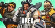 Game Pc Terbaik 2019 Banner Ce7e3