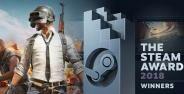 Game Steam Terbaik Awards Banner Bdce9