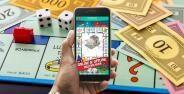 Game Monopoli Offline Banner 39afa