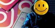 Cara Hack Instagram Terbaru Banner 911a5