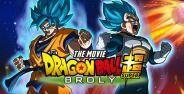 Review Film Dragon Ball Super Broly B74b8