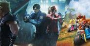 Game Remake Terbaik Banner 826c4
