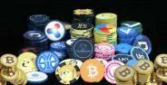 Bitcoin 28d9b