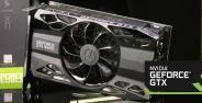 Nvidia Gtx 1660 Ti Banner 9b09a