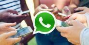 Cara Membuat Grup Whatsapp Banner Eb02e